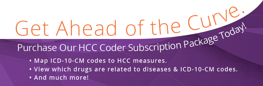 Find a code icd 10 codes cpt codes hcpcs codes icd 9 codes image slider image slider fandeluxe Gallery